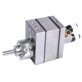 FCG Gear pump